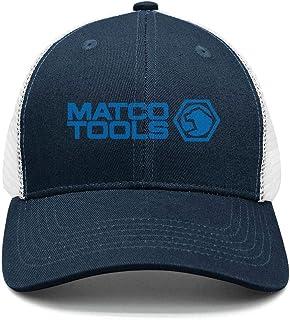 Amazon com: matco tools tool box: Clothing, Shoes & Jewelry