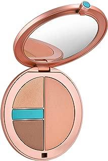 Estee Lauder Bronze Goddess The Summer Look Makeup Palette