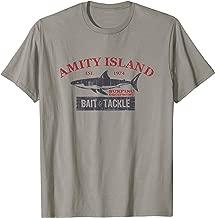 Best bait shop t shirts Reviews