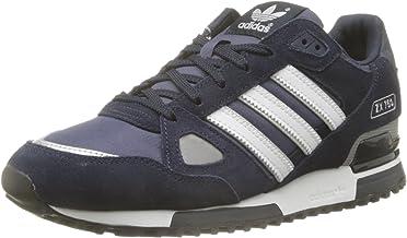 bas prix aedb5 54f9c Amazon.fr : adidas zx 750