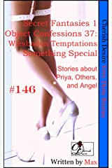 Very Dirty Stories #146 Kindle Edition