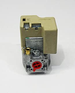 1170430 SV9501M2056 Furnace Gas Valve for Heil Tempstar Comfortmaker Arcoair