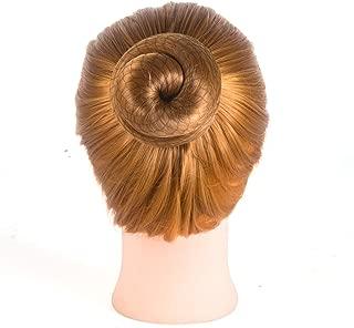 Best ballet bun for black hair Reviews