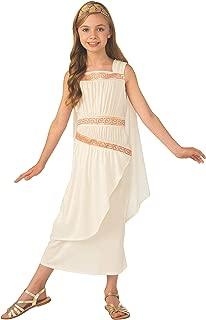 Roman Girl Costume for Kids