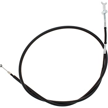 All Balls 45-4048 ATV Brake Cable