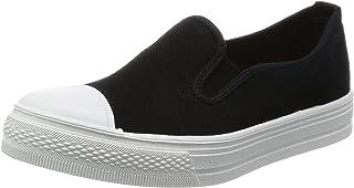 ASAHI 运动鞋 ASAHI J001 KE35001