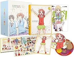 Animation - Sakurasou No Pet Na Kanojo Vol.5 (DVD+CD) [Japan DVD] ZMBZ-8285