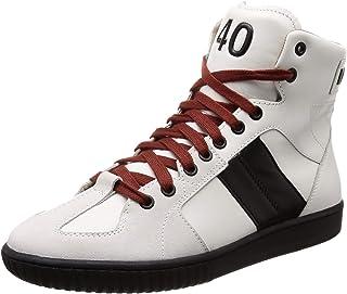 Diesel Men's S-Millenium Mc Sneaker