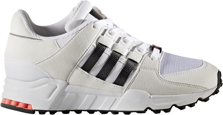 Adidas Equipment - Vintage Weiß