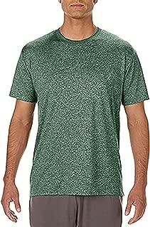 Adult Performance 47 oz Core T-Shirt - WHITE - S - (Style # G460 - Original Label)