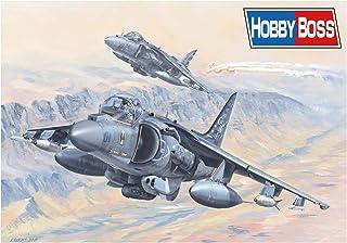Amazon.es: maquetas aviones - Hobby Boss