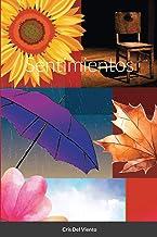 Sentimientos (Spanish Edition)