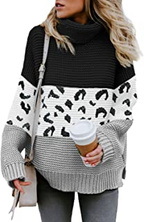 : L Sweaters Women: Clothing, Shoes & Jewelry