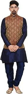 Best kurta and jacket Reviews