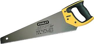 Stanley 2-15-283 zaag Jet Cut SP 450 mm
