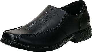 حذاء كاسويل نورين بدون رباط للرجال من سكيتشرز