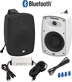 Best outdoor audio systems pool Reviews