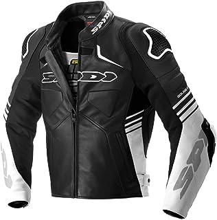 Suchergebnis Auf Für Fc Moto Auto Motorrad