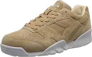 Diadora Men's LYFD~176182-25093 Running Shoe, Mehrfarbig, 10 UK