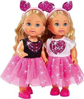Simba Fashion Party Toy Doll