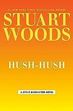 Hush-Hush (A Stone Barrington Novel Book 56)