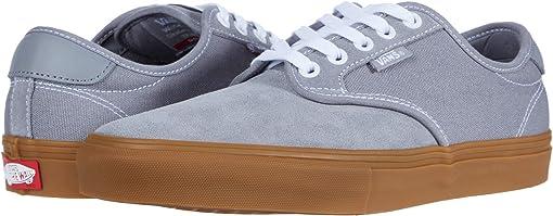 Frost Gray/Gum