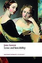 Download Sense and Sensibility (Oxford World's Classics) PDF