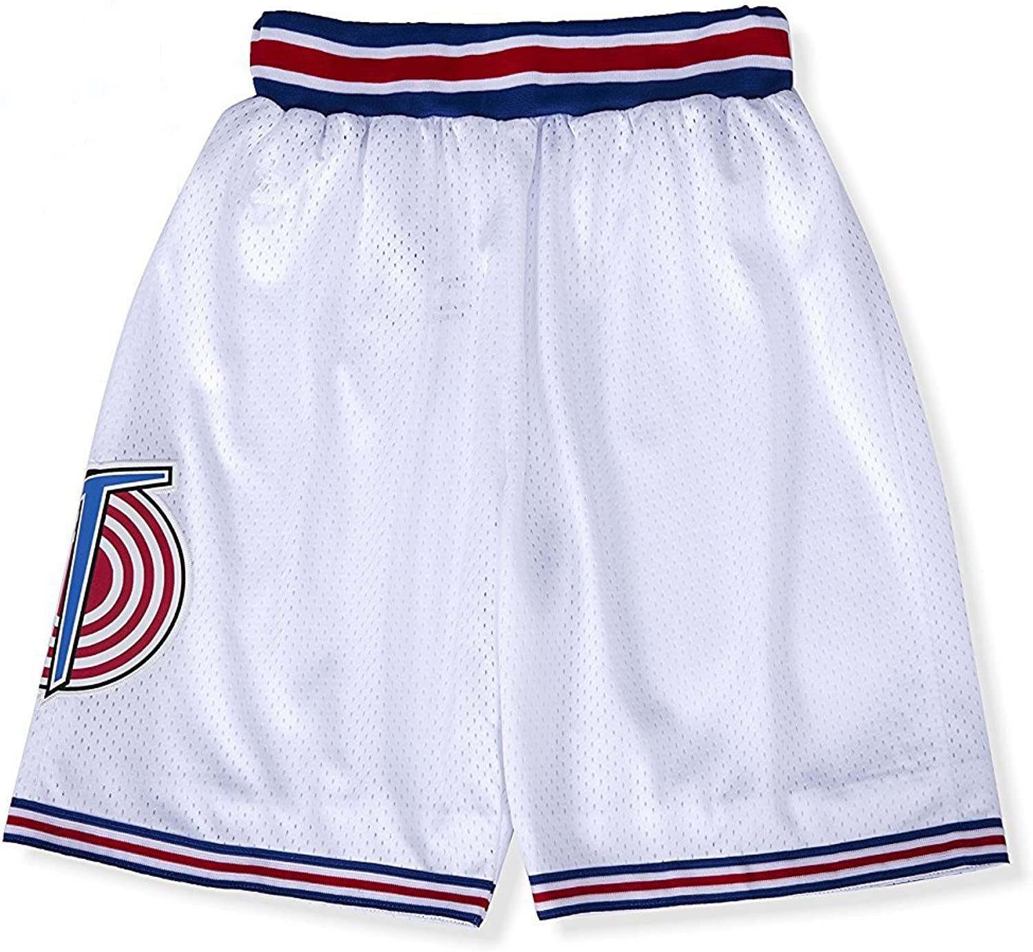 Purchase Outlet ☆ Free Shipping CNALLAR Men's Basketball Shorts Space Wh Movie
