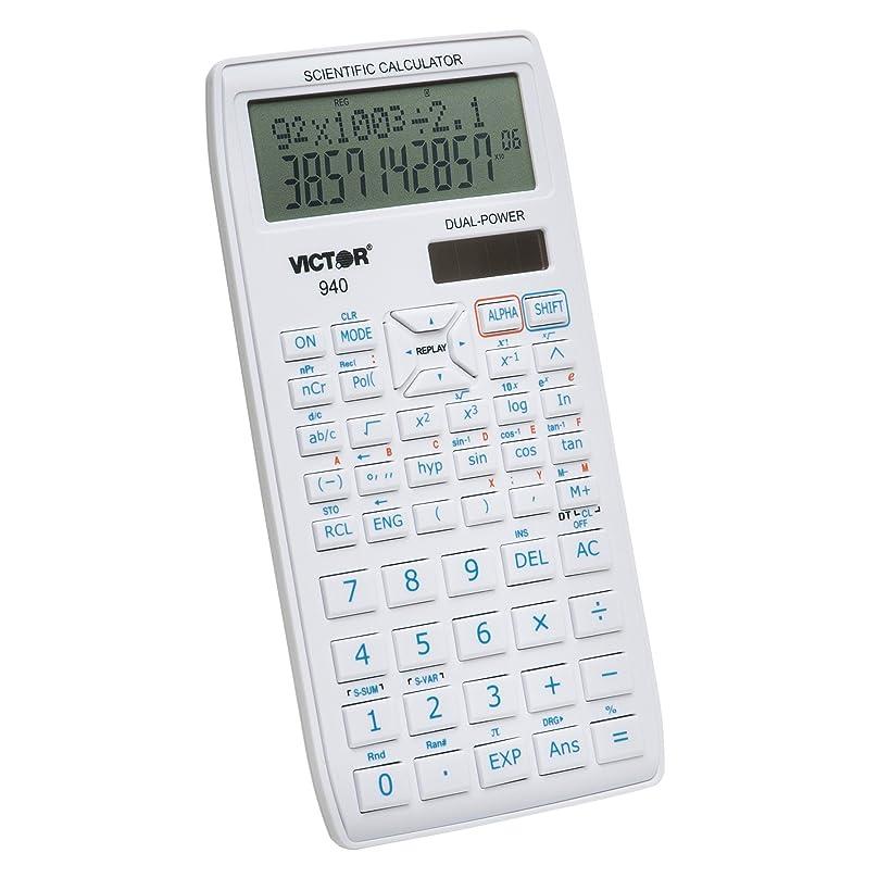 乏しい期限切れホースSci Calculator With 2 Line Display