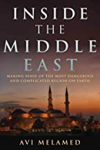 Best middle east issues Reviews