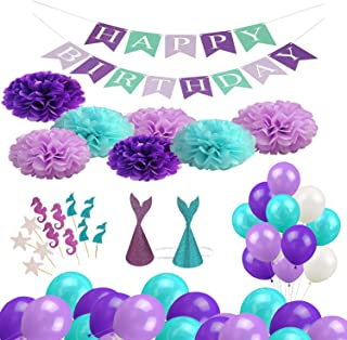 Best cupcake pom flowers Reviews