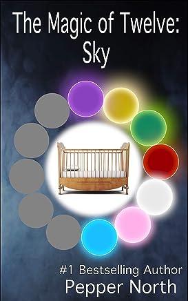The Magic of Twelve: Sky
