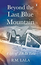 Best beyond the last blue mountain Reviews