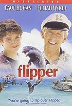 Flipper (Bilingual)