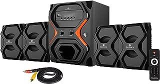Tronica IT-6363 Bluetooth 4.1 Multimedia Speakers