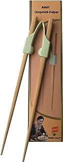 left handed chopsticks