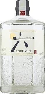 Roku Gin, 700ml