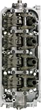 PROFessional Powertrain 2541 Honda F23A1/F23A4/F23A7 Remanufactured Cylinder Head