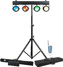 ADJ Products DOTZ TPAR, LED WASH SYS