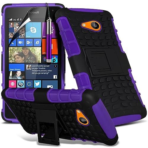 the latest 6c13a 5fa00 Windows Phone Case: Amazon.co.uk
