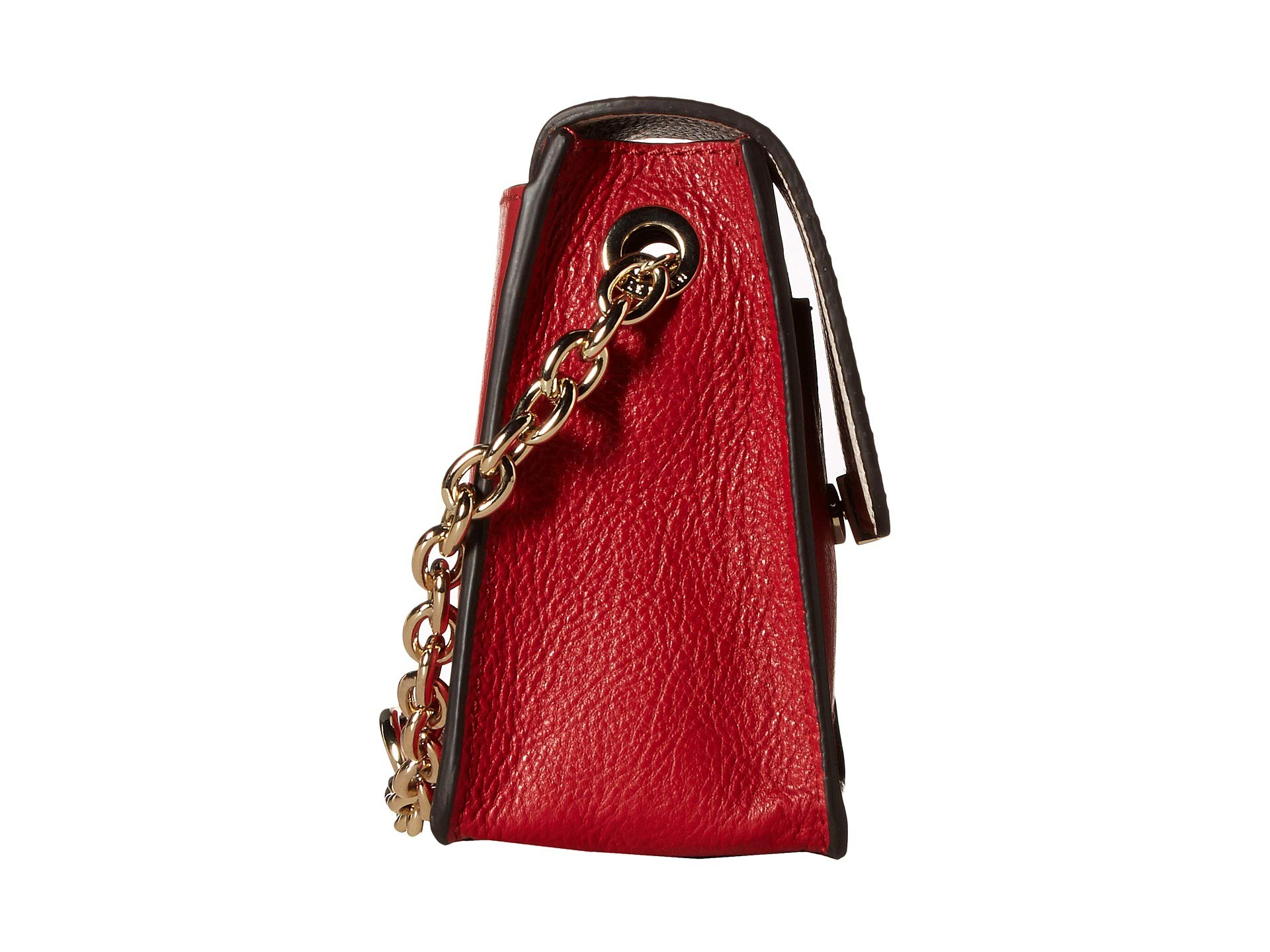 Cherry Haan Barnados Crossbody Cole Flap Small Piper OHqw8fYU