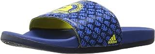adidas Originals Men's Adilette Cf+ Boston Slide Sandals