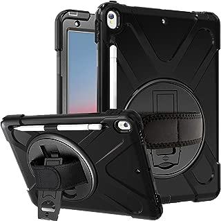 Azzsy iPad Air 3 Case 10.5
