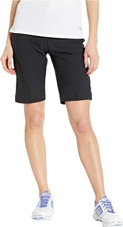 Club Bermuda Shorts