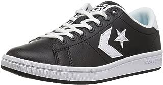 Converse Women's All-Court Low Top Sneaker