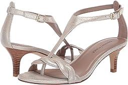 d46bc4d5b481 Women s Donald J Pliner Shoes + FREE SHIPPING