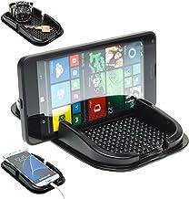 Suchergebnis Auf Für Handyhalter Silikon Auto