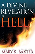 Best a revelation of hell Reviews