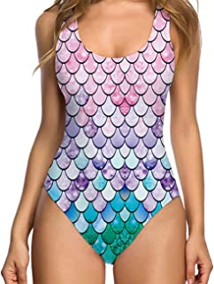 mermaid bathing suit for adults