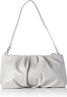 ESPRIT Vegan Tasche mit Zipper